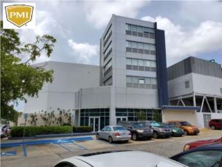 Long Term Rentals EDIFICIO GATSBY, OFICINA EN CAGUAS, Caguas Puerto Rico
