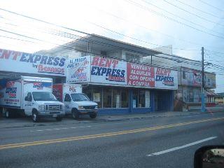 frente a carr#2, Arecibo Real Estate Puerto Rico