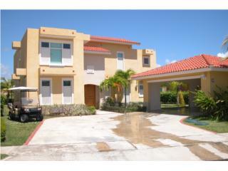 Palmas plantation puerto rico venta bienes raices humacao puerto rico real estate for sale - Casa del mar las palmas ...