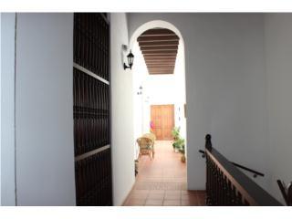 Condominio-Hostal Del Sol Puerto Rico