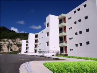 Villas Del Sur Puerto Rico