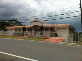 Miradero Puerto Rico
