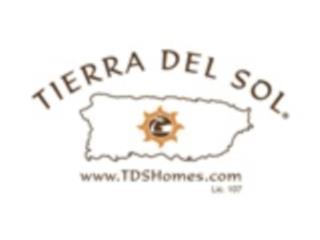 TIERRA DEL SOL - Promoviendo Ventas CO BROKE!