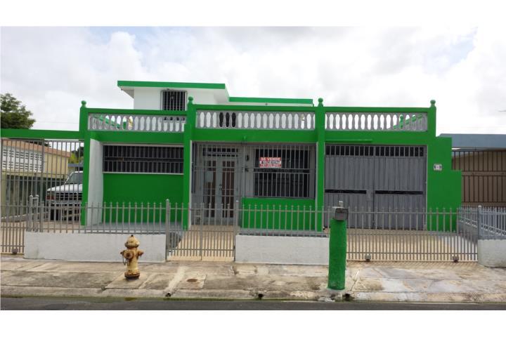 Rio grande estates puerto rico venta bienes raices r o for Bano grande puerto rico