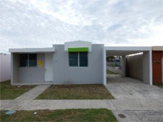 Blessed home real state puerto rico bienes raices blessed for Urbanizacion jardin de la reina granada