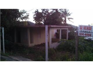 cubuy, 3-1 LIQUIDACION 21K, Canovanas Real Estate Puerto Rico