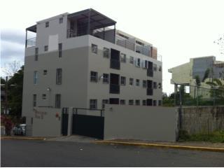 Pueblo Mayaguez Puerto Rico