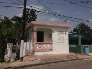 Casa Bo. Texas, Coamo; 3 ctos, 1 ba�o , Coamo Bienes Raices Puerto Rico