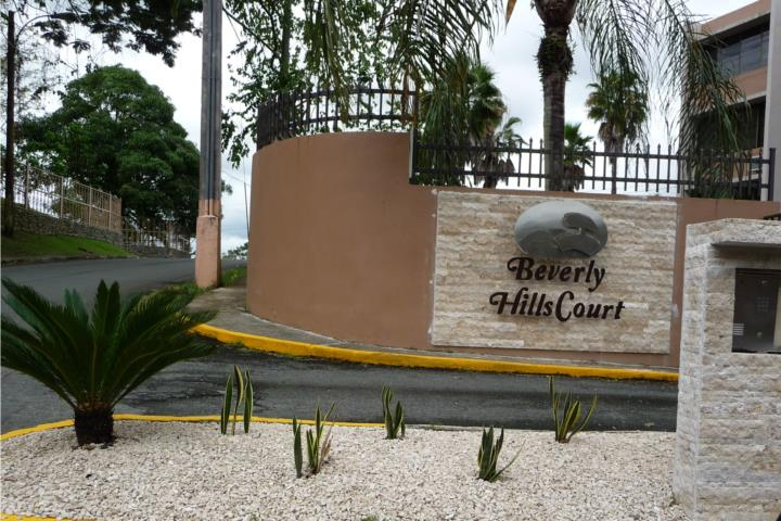 Clasificadosonline Com Autos >> Beverly Hills Court Puerto Rico, Venta Bienes Raices ...