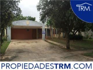 Estancias de Esperidioma- Venta por due�o, Cabo Rojo Real Estate Puerto Rico