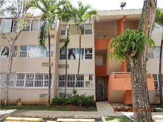 Garden! Sin escaleras! Aprobado pr�stamos VA!, Bayam�n Real Estate Puerto Rico
