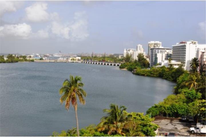 Clasificadosonline Com Autos >> Astor Building 1018 Ashford Ave Puerto Rico, Venta Bienes ...