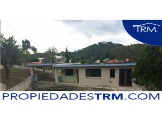 Alturas del Faro- REBAJADA, Humacao Real Estate Puerto Rico