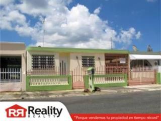 Villas de Loiza-Short Sale, Canovanas Real Estate Puerto Rico