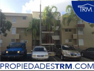 VIllas de Parque Escorial-Venta por Due�o, Carolina Real Estate Puerto Rico