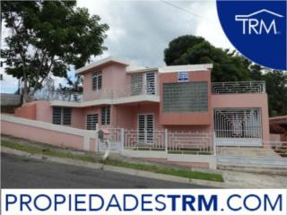 Paseo las Colinas-REBAJADA, Mayag�ez Real Estate Puerto Rico