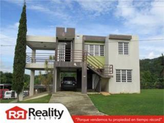 Quintas del Lago - Short Sales REBAJADA, Gurabo Real Estate Puerto Rico
