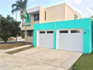 Estancias de Bairoa, Caguas Real Estate Puerto Rico
