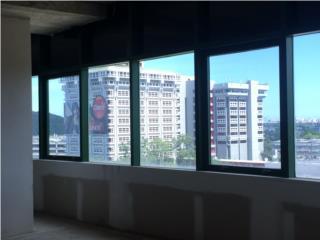 Bienes Raices Condominio Maramar Plaza  Puerto Rico