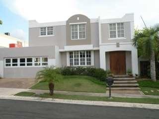 Urb. Pacifica, Encantada - Trujillo Alto, Trujillo Alto Real Estate Puerto Rico
