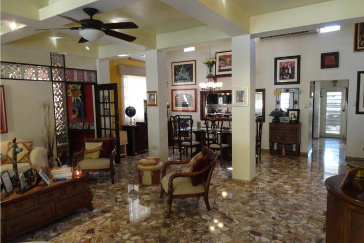 Mansiones de espana puerto rico venta bienes raices mayag ez puerto rico real estate for sale - Bienes raices espana ...