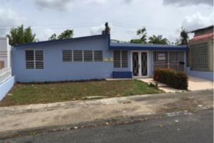 Bank Oriental De Bayamon:Bayamon Gardens Puerto Rico, Venta Bienes Raices Bayamón Puerto Rico