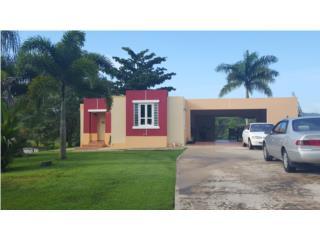 Haciendas del Rey / 3h 2.5b 1200m/c / Vista, Caguas Real Estate Puerto Rico