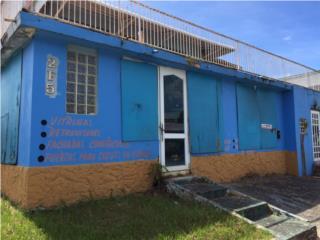 Delta Realty Residential Commercial Broker Inc Puerto