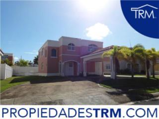 Gran Palm II Lote C-10- Venta por due�o, Vega Alta Bienes Raices Puerto Rico