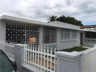 COUNTRY CLUB....Calle Yaboa Real, Carolina Real Estate Puerto Rico