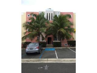 PRECIO REDUCIDO!!!! VISTA ESPECTACULAR, Ceiba Real Estate Puerto Rico