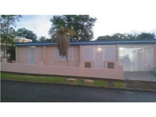 LOS DOMINICOS-EXCELENTES CONDICIONES!!!, Toa Alta Real Estate Puerto Rico