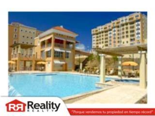 Pe�amar Ocean Club, Fajardo Real Estate Puerto Rico