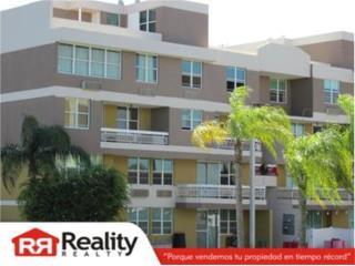 Alturas de Monte Verde-PH-APROBADO!, Toa Alta Real Estate Puerto Rico