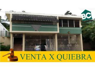 Colinas Verdes. Venta X Quiebra!!, San Juan-R�o Piedras Bienes Raices Puerto Rico