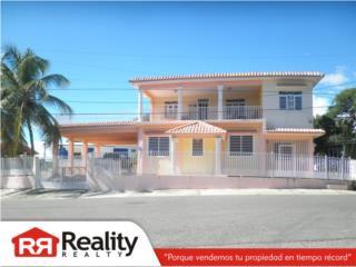 Ensenada Guanica - Playa Santa! , Gu�nica Real Estate Puerto Rico