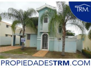 Hacienda de Cabo Rojo- Venta por due�o, Cabo Rojo Real Estate Puerto Rico