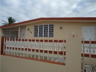 Urb.Villa Real, Increible Bajo Precio, Vega Baja Real Estate Puerto Rico