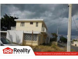 Urb. Los Angeles, Carolina - Isla Verde Real Estate Puerto Rico