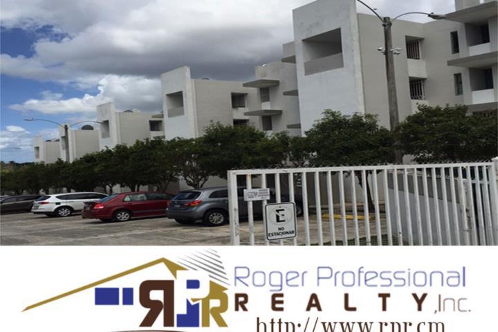 Villa universitaria puerto rico venta bienes raices san for Villas universitarias
