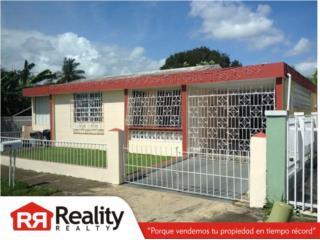 Urb. Levittown Lakes, Toa Baja-Levittown Real Estate Puerto Rico