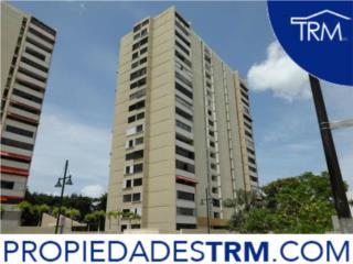 Cond. Mansiones de Garden Hills- REBAJADO, Guaynabo Bienes Raices Puerto Rico