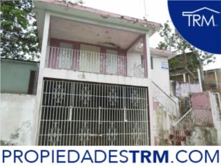 Bo. Daguao-REBAJADO, Naguabo Bienes Raices Puerto Rico