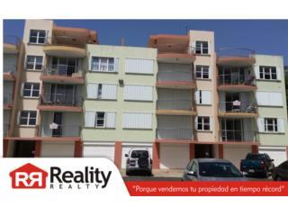 Paraiso de Mar Chiquita, Manat� Real Estate Puerto Rico