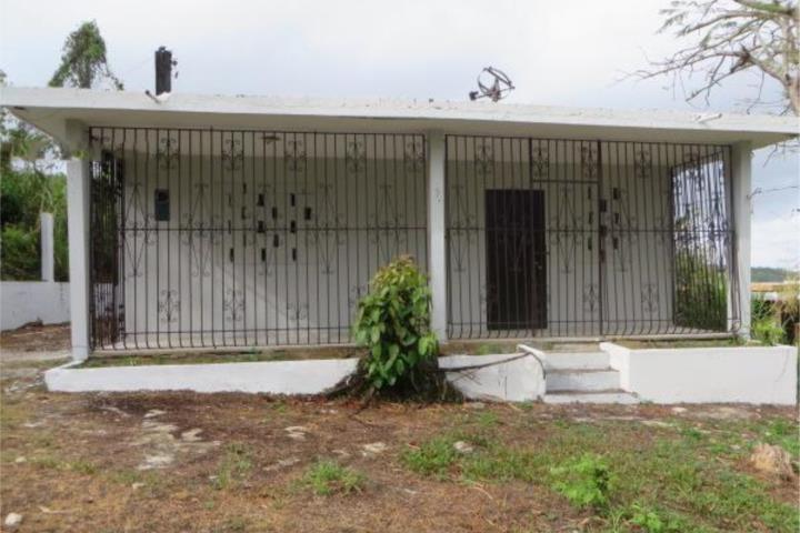 Baño Grande Puerto Rico:Guzman Abajo Puerto Rico, Venta Bienes Raices Río Grande Puerto Rico