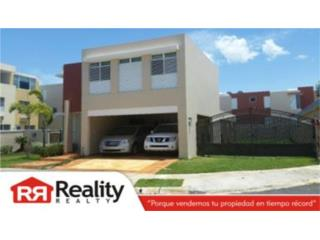 Urb. River Garden Estates-Short Sale, Canovanas Real Estate Puerto Rico