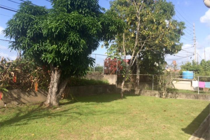 Jardines de san lorenzo puerto rico venta bienes raices for Jardin xanadu puerto rico