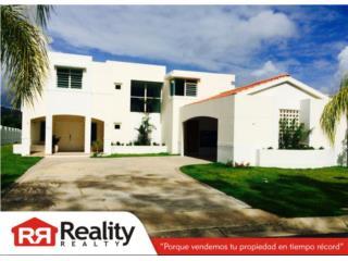 Mansiones del Golf , Caguas Real Estate Puerto Rico