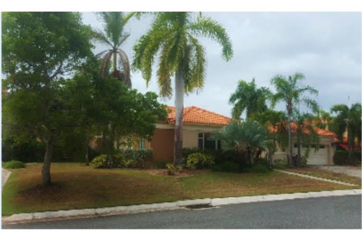 Casas baratas en puerto rico - Casas terreras de alquiler en las palmas baratas ...