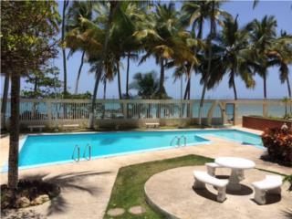 Surfside Mansions, Carolina - Isla Verde Real Estate Puerto Rico